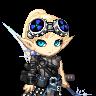 Kierenn Zethis's avatar