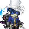 BIGLazy Chubby's avatar