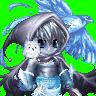 Ryou-x's avatar