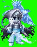 Ryou-x