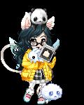 toradada5598's avatar