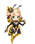 queen bee dra suzumebachi's avatar