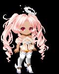 Vanilan's avatar