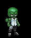 Tiggen_Nomir's avatar