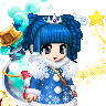 Blue Apple_08's avatar