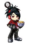 NastyNoodles19's avatar