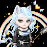 sabrinacat's avatar