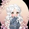 daizy rae's avatar
