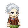 azn_dichi's avatar