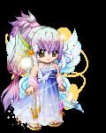 iBlackros3's avatar