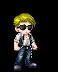 2-Bit Hustla's avatar
