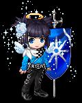 Celestine_Angelus's avatar