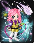 Seedestinyzak's avatar