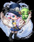 Cheeky_Chill's avatar
