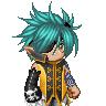 kyohei_333's avatar