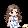 Kioz Ven's avatar