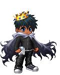 mrweird12's avatar