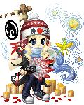 Hatsumomo11