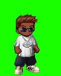 Tag x's avatar