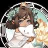 RoyalOracle's avatar
