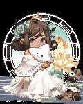 Cett Oracle's avatar