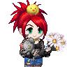 Avengedkid's avatar