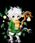 Nenus's avatar