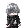 xXkyuusokuXx's avatar