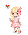 Rose Milk Tea's avatar