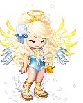 Yuuita_BrAtZ's avatar