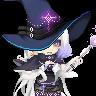 ToriiStars's avatar