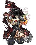 ashleeashmatt's avatar