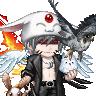 Haru(Sohma)'s avatar