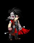 MyriadOfChaos's avatar