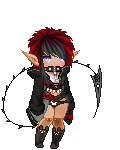 miktoxi's avatar