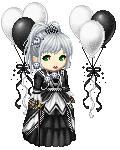 HotHistorian's avatar