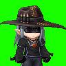 xx_frozen_xx's avatar
