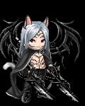 Grim Rose Blade's avatar
