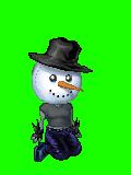 keiko118's avatar