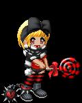 ren55610's avatar
