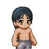 Raguel_K's avatar