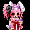 Gutcakes's avatar
