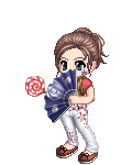 PinkGlitter330