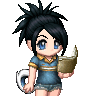blu_dreams's avatar