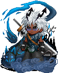 blueblazer09