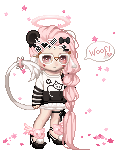 SpikyPig's avatar