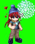 Fireforce's avatar