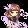 StarPinkyB's avatar