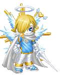 Maithar's avatar