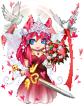 pretty_face4life's avatar